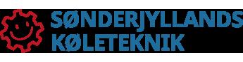 Sønderjyllands Køleteknik